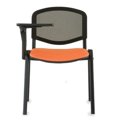 Vera Fileli Konferans Sandalyesi - TK 295