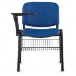 Miya Konferans Sandalyesi Sepetli - TK 298
