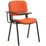 KK 246 - Form Konferans Sandalyesi