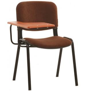 KK 248 - Yazı Tablalı Konferans Sandalyesi