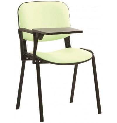 KK 250 - Hareketli Yazı Tablalı Konferans Sandalyesi