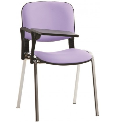 KK 251 - Deri Konferans Sandalyesi